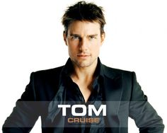 Tom Cruise Pics HD Wallpapers 2016