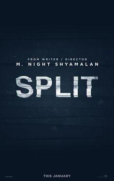 Why the Ending of 'Split' Doesn't Work (SPOILERS) http://ift.tt/2k8ZSO7 #timBeta