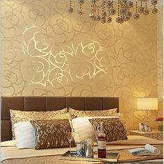 Find More Wallpapers Information about E614 Modern contact paper rose 3D wallpaper for living room,of wall paper roll for walls,papel de parede 3d bedroom wallpaper,High Quality wallpaper vinyl,China wallpaper canvas Suppliers, Cheap wallpaper base from Home's World on Aliexpress.com