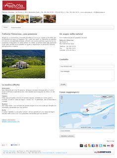Agriturismo, Sementina, Locarno, ristorante, camere, hotel, degustazione, vino
