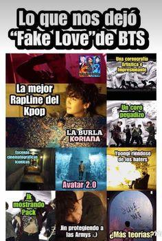 Owwww porque tantas teoría yisus Bts Memes, Bts 2018, Blackpink And Bts, Spanish Memes, Fake Love, About Bts, I Love Bts, Yoonmin, Jikook
