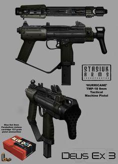 Deus Ex: Human Revolution - Mind Blowing Media Explosion - Xbox 360 News At Xbox360Achievements.org