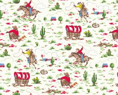 Free wallpaper downloads on Cath Kidston site.  I love this one!