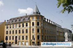 Frederiksvej 2, st. tv., 2000 Frederiksberg - Fantastisk beliggende 2½ v´er ved Frb Have #andel #andelsbolig #andelslejlighed #frb #frederiksberg #selvsalg #boligsalg #boligdk