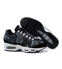 info for 1e023 70433 Air Max 95 Camo Pack Black Trainer Outlet Air Max Sneakers, Sneakers Nike,  Mens