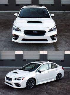 The #Subaru #WRX is back, can it recapture the popularity? http://www.subaruenginesandgearboxes.co.uk/engines