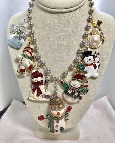 Your place to buy and sell all things handmade Weird Jewelry, Geek Jewelry, Jewelry Crafts, Jewelry Ideas, Jewelry Art, Jewelry Bracelets, Fashion Jewelry, Jewellery, Coral Jewelry