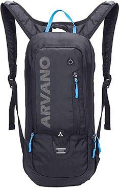 Personalised Cycling Mountain Biking Drawstring Rucksack Canvas Gym// PE Bag
