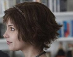 Alice Cullen Profile - I want Alice Hair - M by jean.donohue.712