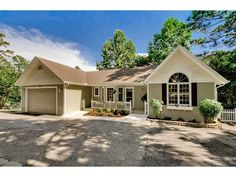 Find this home on Realtor.com - By the Beaver Lake.  Boat slip available.  Very Clean!