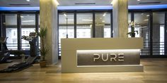 Pure, Personal Training studio a new opening in Milan http://www.thebeautifulessence.com/blog/pure-personal-training-studio-apre-a-milano/