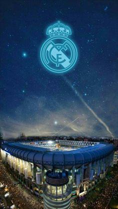 Images of Real Madrid by Whatsapp -. Ronaldo Real Madrid, Real Madrid Team, Real Madrid History, Hazard Real Madrid, Real Madrid Shirt, Barcelona Vs Real Madrid, Real Madrid Players, Real Madrid Football, Real Madrid Logo Wallpapers