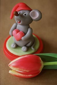 Marzipan recipes