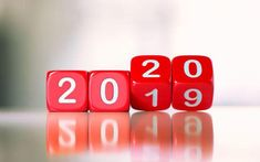 2020 Housing Market: What the Experts Think — RISMedia Encouraging Bible Verses, Bible Encouragement, Scripture Verses, Bible Scriptures, Great Jokes, Department Of Veterans Affairs, Online Friends, Orthodontics, Clothes Horse