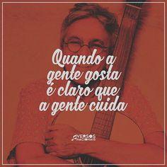 Sozinho - Caetano Veloso (Composição: Peninha)