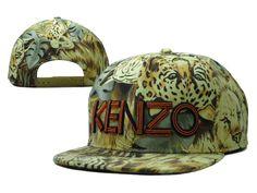 22 Best KENZO Snapback Hats images  4743697aa2b7