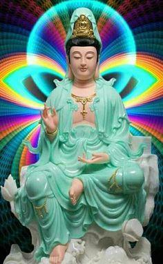 Baby Buddha, Buddha Tattoos, Gautama Buddha, Ganesha Art, Buddha Art, Guanyin, Wallpaper Free Download, Statue, Goddesses