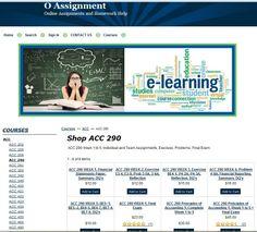 BUS 303 Week 5 - Final Reflection Paper-(Ashford)