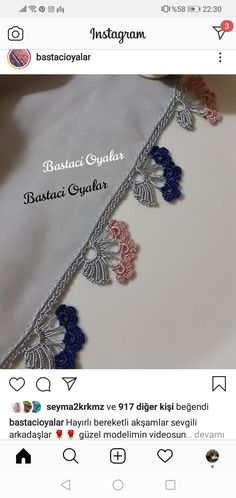 Casual Hijab Outfit, Diy And Crafts, Knit Crochet, Crochet Necklace, Embroidery, Sewing, Knitting, Stuff To Buy, Style