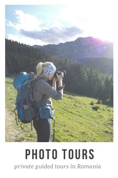 Visit Romania, Tour Guide, Outdoor Activities, The Good Place, Photographers, Passion, Tours, In This Moment, Places