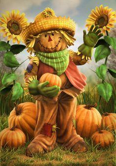 Theme Halloween, Holidays Halloween, Halloween Crafts, Happy Halloween, Scary Halloween, Vintage Halloween, Halloween Painting, Vintage Witch, Halloween Stuff