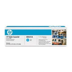 10 Combo Pack CF280A 80A Toner Lots Black For HP Laserjet P2030 P2035 P2035n H.Y