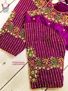 Hand Designs, Blouses, Hands, Blouse, Woman Shirt, Hoodie, Top