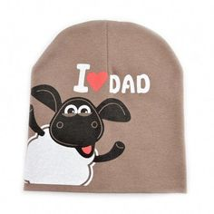 202d06fe027 Promation Hot Baby Hat Kid Toddler Cute Stars Printed Hat Soft Winter Warm  Cotton Girl Boy Beanie Cap