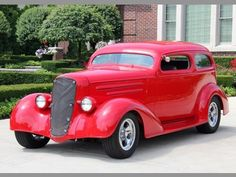 26 Best Projects to Try images in 2014 | Chevy, Antique cars, Chevrolet