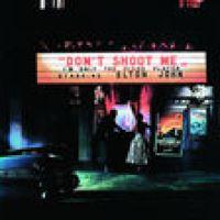 Listen to Elderberry Wine by Elton John on @AppleMusic.