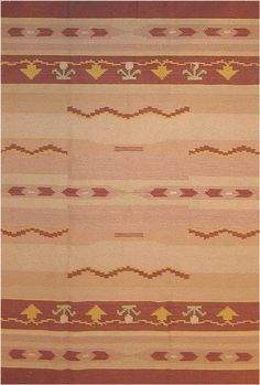 Antique Scandinavian Swedish Rug #42020  http://nazmiyalantiquerugs.com/antique-rugs/vintage-rugs/