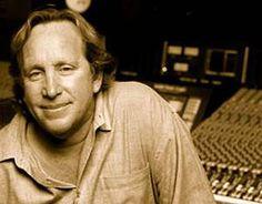 "Ed Cherney - Sound engineer  ""I love my #TransientDesigner, I need more channels!"""