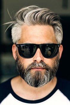 18 Imagini Uimitoare Cu Catalog Tunsori Barbati 2018 Man Haircuts