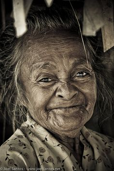 Joel Santos - East Timor 14 by Joel Santos - Photography, via Flickr