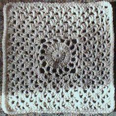 Winterslace pattern