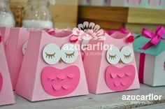 Discover thousands of images about AZUCAR FLOR party studio: Bautizo Leire (Búhos) Owl Parties, Owl Birthday Parties, Mom Birthday, Fiesta Baby Shower, Baby Shower Parties, Baby Showers, Owl Invitations, Back To School Gifts, Baby Gifts
