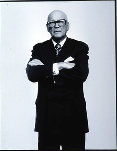 Urho Kekkonen (1900-1986). An icon of political history in Finland. 8. the President of the Republic of Finland.