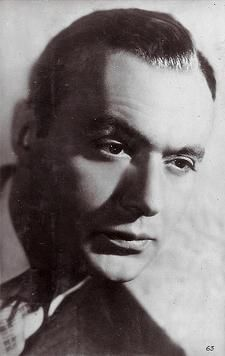 Charles Boyer-Born on August 28, 1899, in Figeac, France.  Working in both Europe and the U.S., he received four Oscar nominations and earned a special award in 1942 for founding the French Research Foundation. Boyer died on August 26, 1978, in Phoenix, Arizona.-committed suicide with barbiturates today's after his wife died