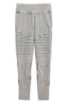 eadd30a40d284 12 Best Oliver + S After School Shirt & Pants images | School shirts ...