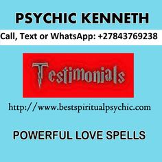 Love and Marriage Psychics, Call / WhatsApp: Funny Marriage Advice, Save My Marriage, Saving A Marriage, Love And Marriage, Free Love Spells, Powerful Love Spells, Psychic Predictions, Love Psychic, Love Spell Caster