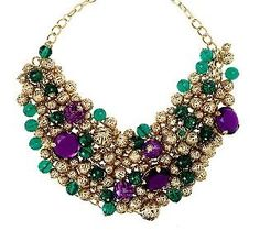 joan rivers jewelry collection   From the Joan Rivers QVC collection