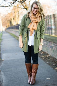 staples, no flash Source by jenny_gracyalny outfitsall staples, no flash Source by jenny_gracyalny outfits Vest Outfits, Fall Outfits, Casual Outfits, Cute Outfits, Fashion Outfits, Womens Fashion, Casual Clothes, Fashion Advice, Work Outfits