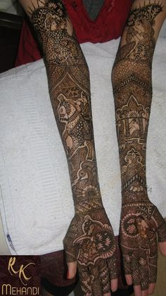 10 Best Mehndi Designs Name List Which are in Trend of 2018 Latest Bridal Mehndi Designs, Wedding Mehndi Designs, Dulhan Mehndi Designs, Mehndi Design Images, Beautiful Mehndi Design, Best Mehndi Designs, Henna Mehndi, Mehendi, Mehndi Desighn