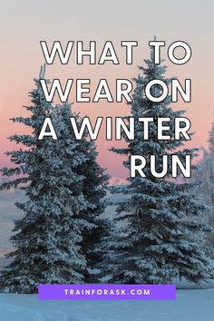 Runners will often refuse to be deterred by the cold weather outside, but staying warm and comfortable is not just important for getting out the door, but also staying healthy and safe in the colder and darker months to come. Keeping your muscles warm is one of the most important tips to keep in mind through the winter months, this can be done through properly warming up before getting out the door, and then staying warm with the proper clothing for the weather outside. Jogging For Beginners, Running For Beginners, Running Tips, Running In Cold Weather, Winter Running, Runner Problems, Running Motivation, Body Heat, Winter Months