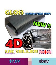 45 best diy carbon fiber images carbon fiber composite material rh pinterest com
