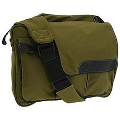 Diaper Dude diaper bag to carry all of our baby girl's stuff. Hands-free, too!