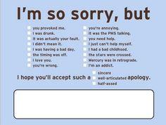 im sorry quotable-quotes