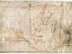 """Did Marco Polo """"Discover"""" America? 