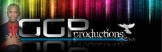 MUSIC RECORDING,VIDEO/FILMING,CD AND DVD SLEEVES DESIGN,PHOTOGRAPHY,SOUND FOR HIRE and Deco` for your function.