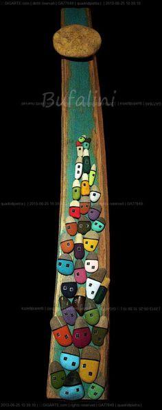 colore...... @GIGARTE.com